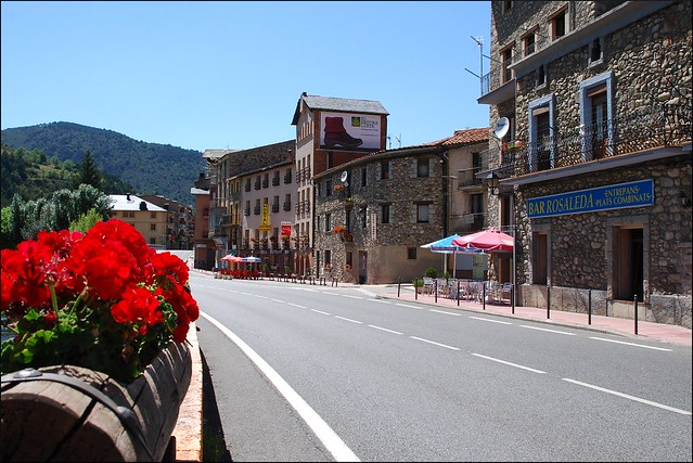Martinet (Cataluña, España, 12-7-2012)
