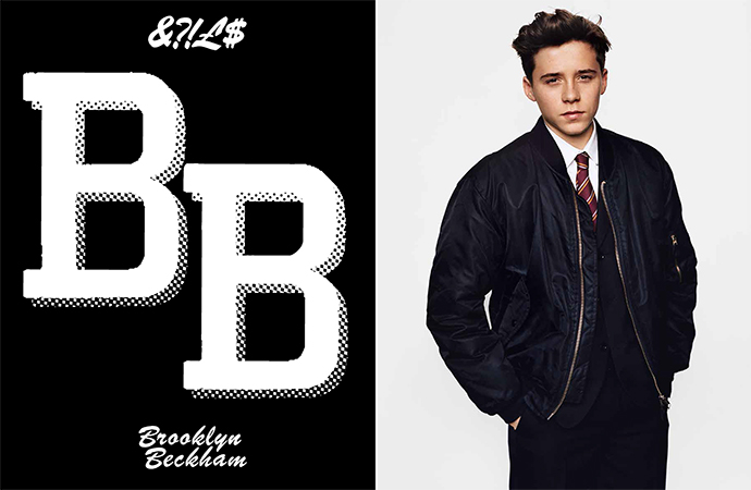 Brooklyn-Beckham-002