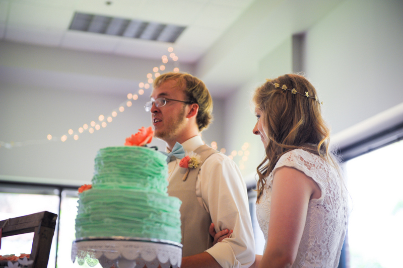 taylorandariel'swedding,june7,2014-9220