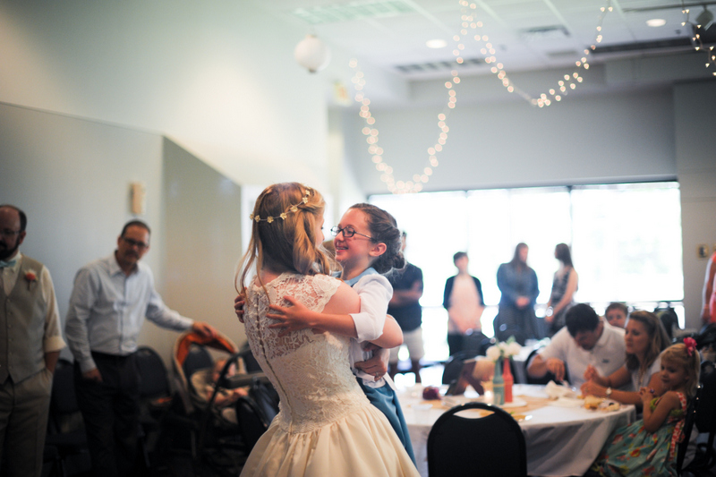 taylorandariel'swedding,june7,2014-9043
