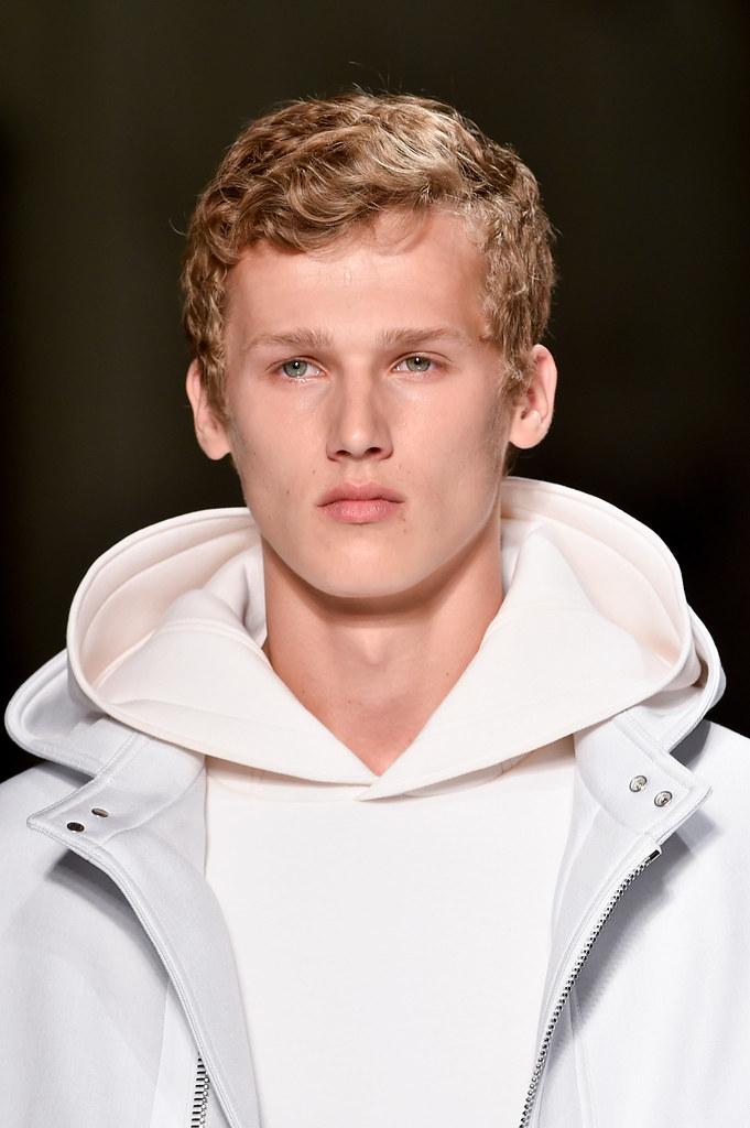 SS15 Milan Neil Barrett106_Bram Valbracht(fashionising.com)