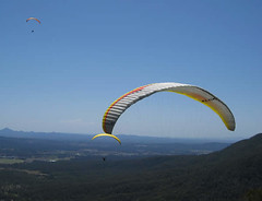 wing(0.0), gliding(0.0), paragliding(1.0), air sports(1.0), sports(1.0), windsports(1.0), extreme sport(1.0),