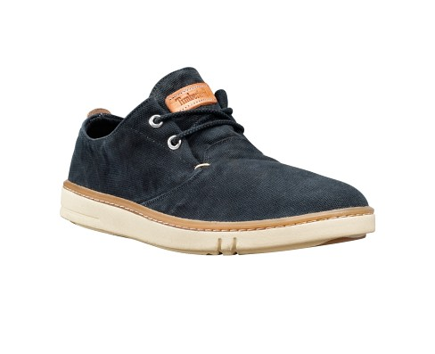 fathers-day-gifts-timberland-oxford-shoes