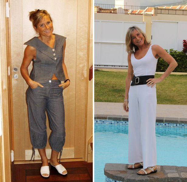 blog ellen4260 jumpsuits