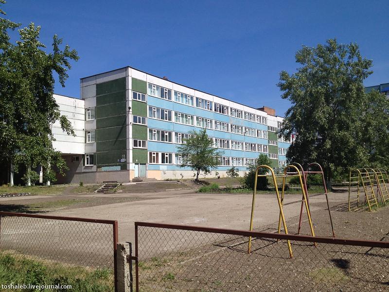 Ульяновск_день второй-3