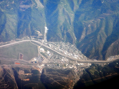 nikon idaho kellogg aerialphotography 2014 nikonaw120
