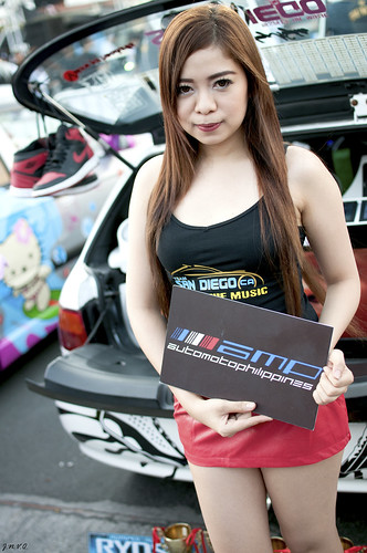 Hot Import Nights 2014 (37)