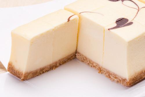 馥貴春重乳酪蛋糕5