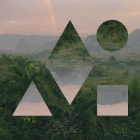 Clean Bandit – Extraordinary (feat. Sharna Bass)