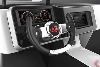 Kia-CUB-concept-@-CES-2014-01