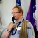 AJ-Bundesversammlung 2014-DSC04165