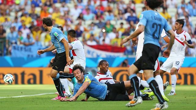 Uruguay-Costa Rica 7