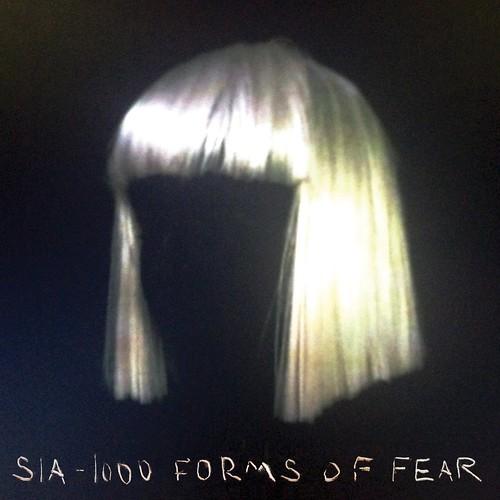 sia_fear