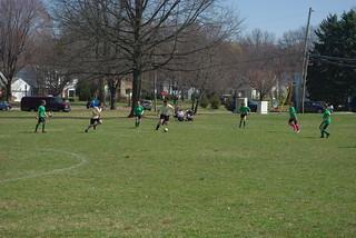 saturday soccer, track, april 10 2014 008
