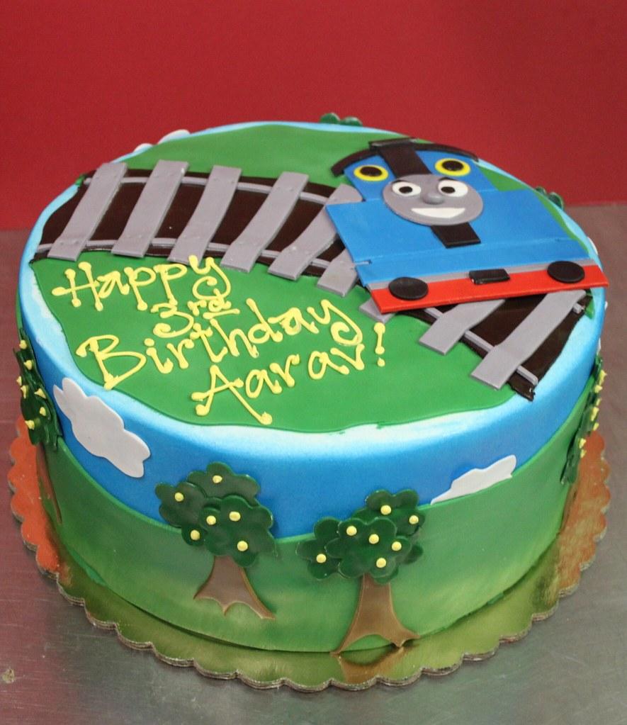 Frozen Birthday Bakery | Party Invitations Ideas Super Target Bakery