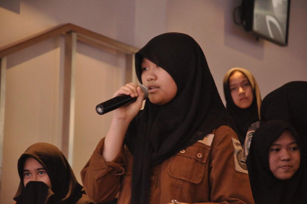 Schools@america: International Islamic Education Council