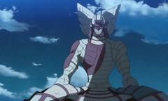 Sengoku Basara: Judge End 01 - Image 30
