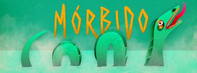 mórbido-cine-león