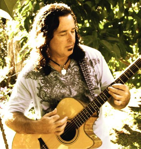 Tom Conway Maui
