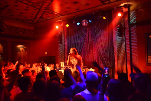 Asher Roth (6/18/14)