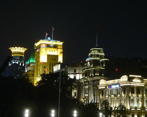 Shanghai-Bund-soiree (8)