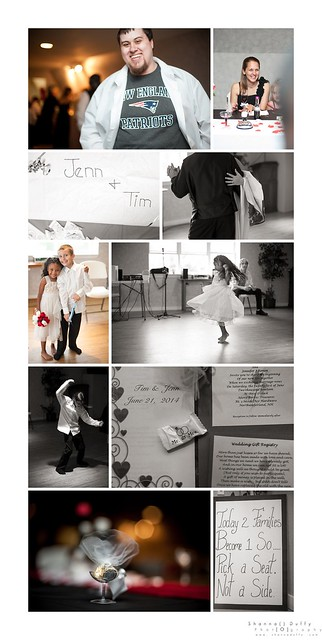 Winston Salem Wedding Photographer_0957