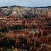 00Bryce_Amphitheater_from_Sunrise_Point_Highres_2013_1_edited00
