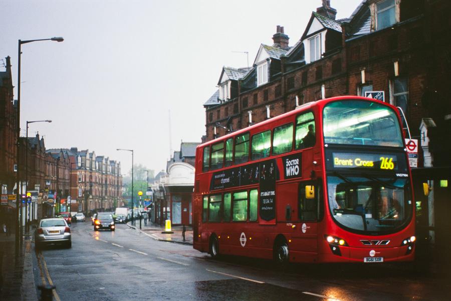 Analogt-London_14w-29