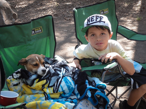 Webolos Weekend Camp Geronimo 30 31 May 2014-23.jpg