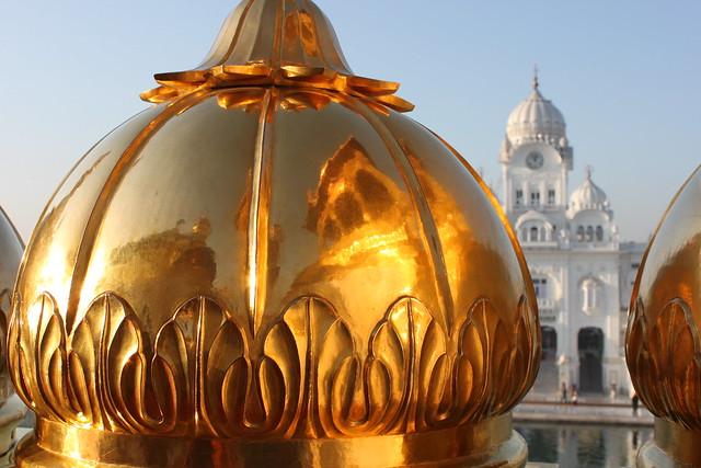 20130213_9664-Amritsar
