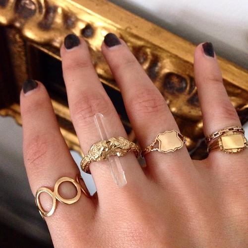 Goodgirljewelry
