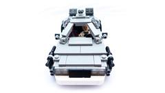 LEGO_BTTF_21103_10