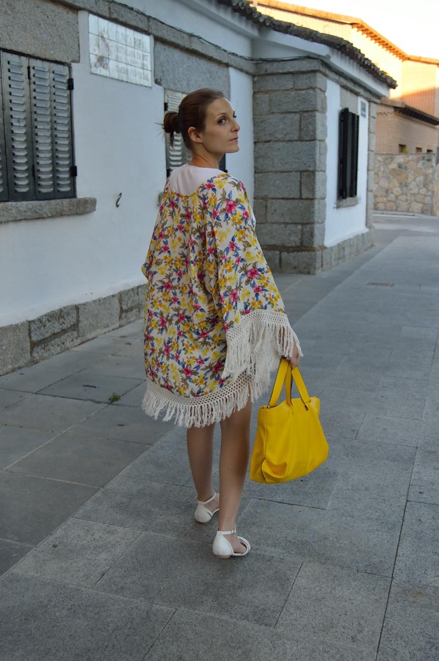 lara-vazquez-madlula-blog-style-fashion-summer-yellow-fringes