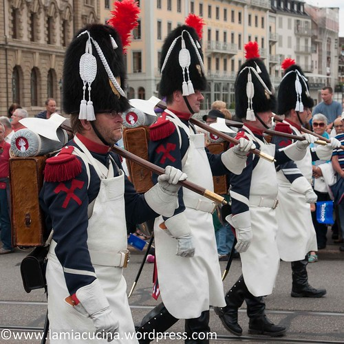 Basel Tattoo 2014 2014 07 26_5032