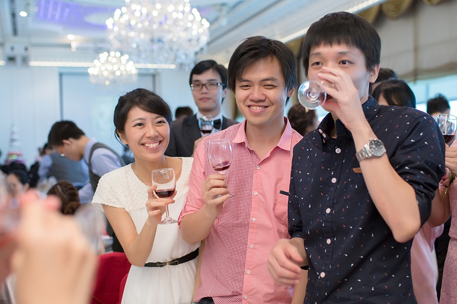 婚禮攝影,台北101,taipei101,頂鮮101,台北婚攝,優質婚攝推薦,婚攝李澤,宜蘭婚攝_182