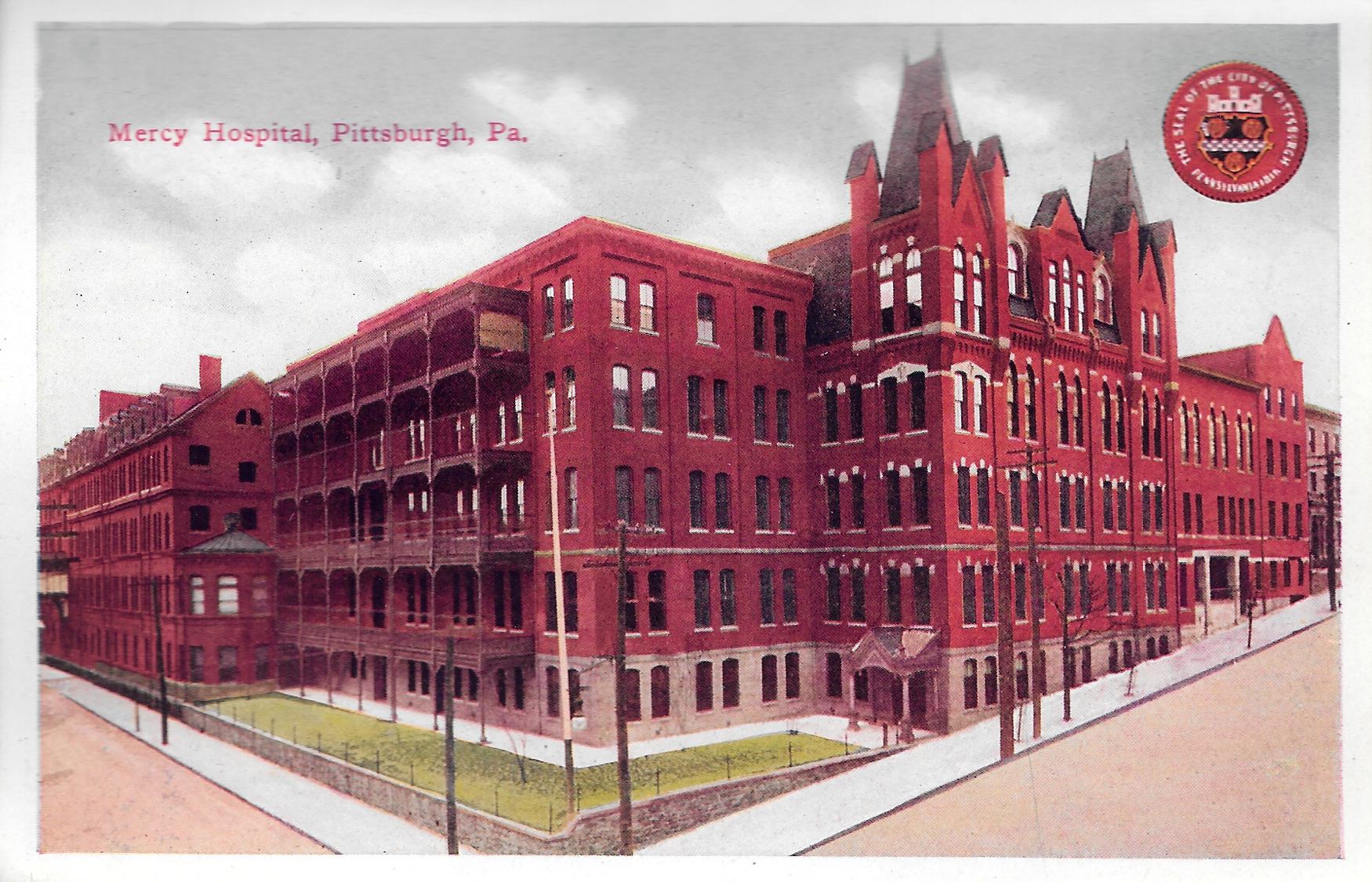 Postcard5-MercyHospital