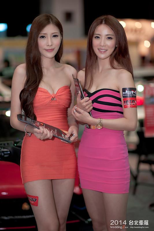 20140705台北車展03