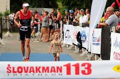 Slovakman 113 pro Candrovou a Slováka Džalaje
