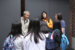 20140726_청소년 자원활동 프로그램 (5)