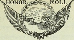 """Image from page 502 of """"Canadian grocer January-March 1918"""" (1918)"""