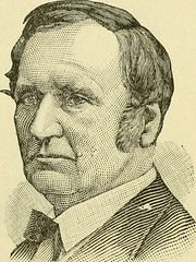 "Image from page 897 of ""Our greater country; being a standard history of the United States from the discovery of the American continent to the present time .."" (1901)"