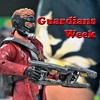 #Guardians of the Galaxy Week at Atamaii.tv #GOTG #toys #GuardiansoftheGalaxy