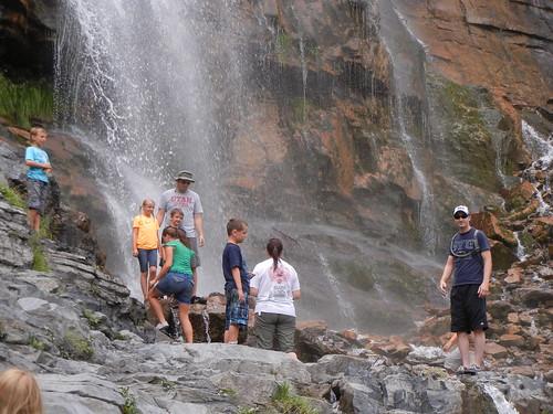 July 9 2014 Bridal Veil Falls (9)