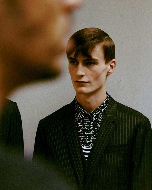 SS15 Paris Dior Homme328_Jack Chambers(dazeddigital.com)
