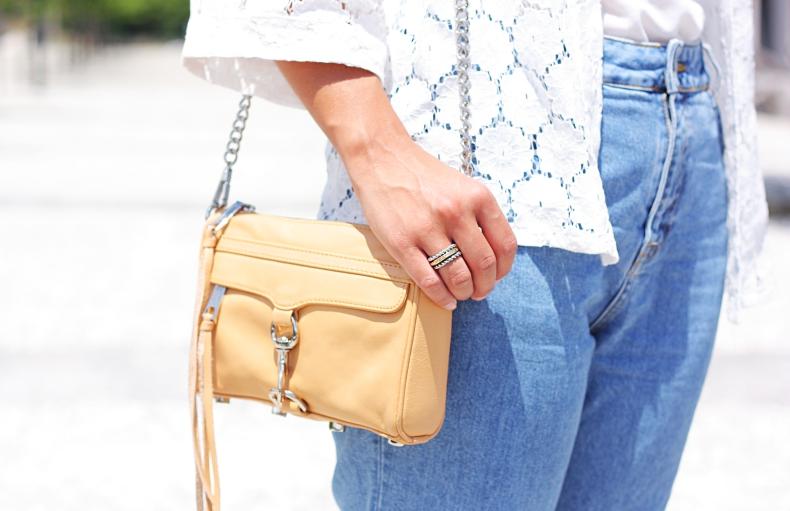 Kimono-crochet-mum_jeans-pull_and_bear-rebecca_minkoff-mini_mac-zara-street_style-outfit