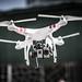Phantom Drone by Molinary