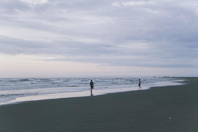 sunrise_32
