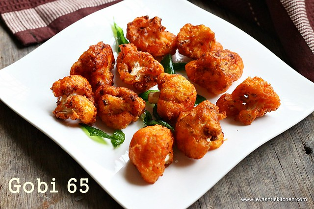recipe: mushroom fry in tamil [35]