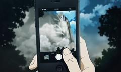 Zankyou no Terror 01 - Image 37