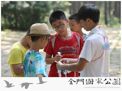 2014-YouthCamp-0802-05